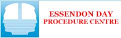 Essendon Day Procedure Centre
