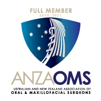ANZAOMS_FullMember_120mm
